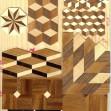 Parquet Floor Kits