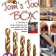 Tom's Toolbox CD